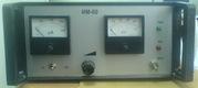 Изготовление и продажа Установки типа ИМ-60-2