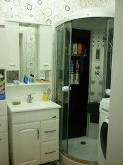 Продадим 3-х комнатную квартиру с современным ремонтом. Срочно!