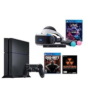 PlayStation VR Launch Bundle 2 Item